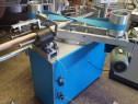 Masina de produs tuburi din carton