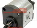 Pompa hidraulica bosch 01262597, G144940013010, G14494001301