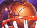 Club sportiv de baschet pt.copii 7 - 16 ani