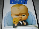 The Boss Baby ( Cine-i Sef Acasa )