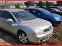 Dezmembrez Opel Vectra C 1.9 CDTi cutie automata an 2004