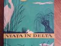 Viata in Delta - N. Botnariuc / R4P3S
