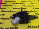 Motoras stergator hayon GLK , W212 w204,