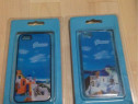 Husa / bumper iphone 5/5s/SE, adusa de la Santorini