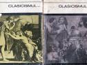 Clasicismul (Vol 1si 2)