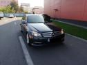Schimb Mercedes C300 4 matic. / variante