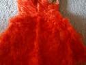 Rochie Patty Boutique marime 38