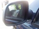 Oglinzi Dacia Duster Manuale