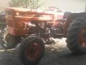Tractor Fiat 50 cai