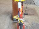 Bicicleta pt copii