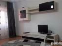 Inchiriez apartament 1 camera lux langa Iulius Mall