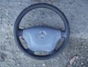Volan Mercedes Vito 1997-2004 volan cu airbag vito