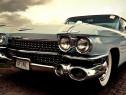 Cetatean American aduc masini clasice / electrice dn America