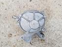 Pompa vacuum Citroen C5, 2007, 2.0 hdi