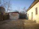Proprietar cladire+ teren 716mp +garaj 40m2 Basarabi