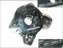 Ford Focus 1 model 1998-2004 Spirala Airbag 2M51-14A664-AA