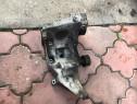 Suport compresor AC,clima original BMW E87,E90,E60,F10,F01,X