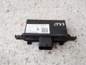 Modul control Citroen C5, 2009, cod 968157558000