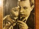 Profesiunea mea - S.V. Obraztov (Teatru de papusi) / R8P1S