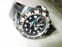 Ceas Rolex pro hunter gmt-master II 041, eta automatic