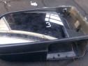 Sticla si carcasa oglinda dreapta Sprinter 2009