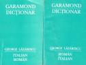 Dicționar Român-Italian de buzunar