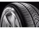 Anvelope de iarna 215/65R16 Pirelli Scorpion Winter 98H
