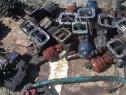 Pompa basculare camionete si camioane
