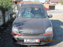 Dezmembrez Renault Kangoo 1.4 benzina 5 locuri