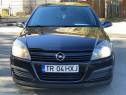 Opel astra h 1.7 cdi an 2005