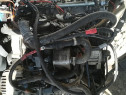 Motor X3 150cp