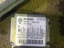 Calculator airbag, 5K0959655D, Vw Golf 6 (5K1)