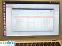 Instalare software si optimizare Mac OS, Linux, Windows
