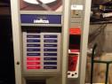Automat cafea Zanussi Spazio