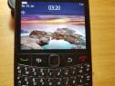 Telefon Blackberry 9780 + husa
