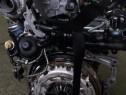 Motor Citroen DS3 1.6 HDI 110 tip DV6C Euro 5