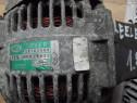 Alternator Land Rover Freelander 1.8 benzina electromotor