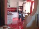 Penthouse cu 4 camere in Gheorgheni (ID - 40388)