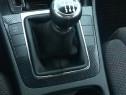 Manson schimbator 6 trepte cu nuca pentru VW Passat B6 2005-
