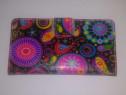 Husa flip Nexus 5 – carcasa protectie telefon, tip portofel,