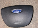 Airbag ford focus 2
