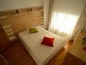 Apartament 3 camere Moll Vitan Duplex, Pret neg