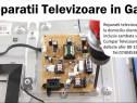 Reparatii televizoare led sau lcd sau tub