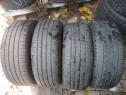 Anvelope vara Pirelli 245/55 R17 RUNFLAT