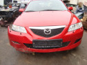 Mazda 6 an 2004 piese