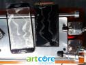 Reparatii telefoane mobile, hardware si software