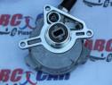 Pompa vacuum VW Touareg 7P 3.6 FSI cod: 03H145100C