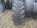 Anvelope agricole eurogrip 405/ 70/r 24