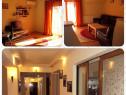 Apartament 3 camere +mansarda 135 mp.Rasnov Toamnei