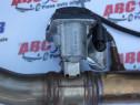 Clapeta acceleratie Vw Golf 7 2014-2020 Cod: 5Q0253691H
